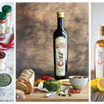 NAR Gourmet presents exquisitely crafted, award winning international specialty foods at the 2014 Summer Fancy Food Show in New York City (Graphic: Business Wire)