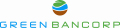 Green Bancorp, Inc.