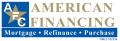 http://www.americanfinancing.net