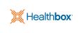 http://www.healthbox.com