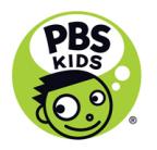 http://www.enhancedonlinenews.com/multimedia/eon/20140624006443/en/3245239/PBS/PBSKIDS/Chromecast