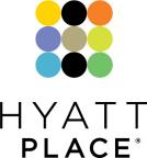 http://www.enhancedonlinenews.com/multimedia/eon/20140624006466/en/3245414/Hyatt-Place-ChampaignUrbana/Hyatt-Place-hotels-in-Illinois
