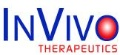 http://www.invivotherapeutics.com