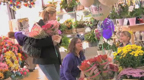 Learn More About the Local Exclusive Program for BloomNet Florists