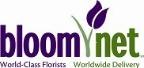 http://www.enhancedonlinenews.com/multimedia/eon/20140624006689/en/3245481/local-exclusive-program/florists/BloomNet