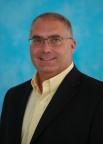 "John ""Jake"" Cleveland, PROS Senior Vice President, Worldwide Sales (Photo: Business Wire)"