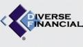http://www.diversefinancial.com