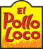 El Pollo Loco Holdings, Inc.