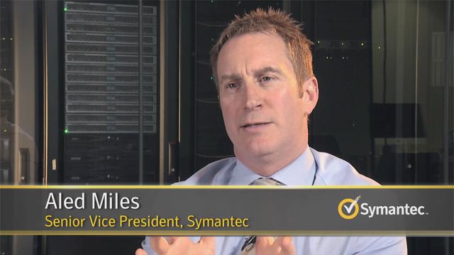 Symantec Cyber Connection (SC3) Program Overview
