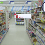 aisle411, Google and Walgreens come together to revolutionize in-store shopping