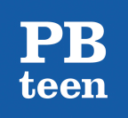 Pbteen To Open Store In Tysons Corner Center Business Wire