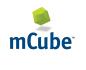 mCube, Inc.