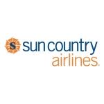 http://www.suncountry.com