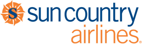 Sun country airlines business plan