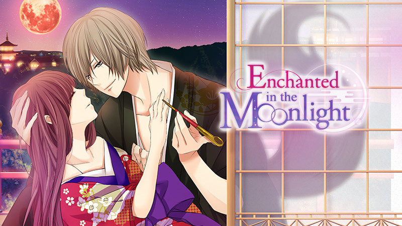 Voltage The Hit Japanese Romance Simulation Game Makes Its English