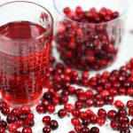 From its exceptional taste to its rich heritage and long list of health benefits, the cranberry is one of Mother Nature's superfruits. Visit facebook.com/oceanspray for delicious recipes and more. (Photo: Business Wire)