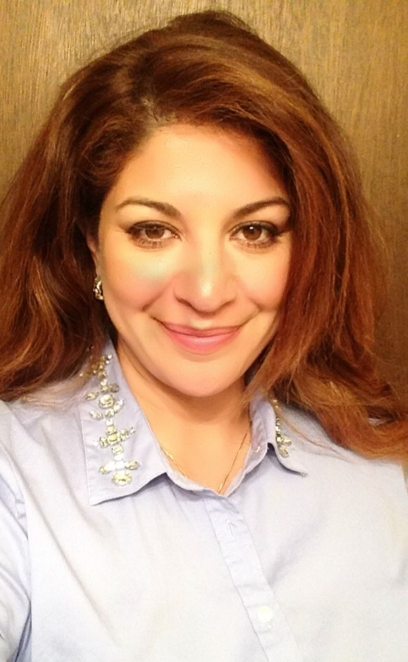 Christina Robledo will work closely with Bellaroma consultants, coaching and mentoring them to achieve their dreams in her new role as regional vice president of field development. (Photo: Business Wire)