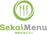 """Mehrsprachige Speisekartenanzeige """"Sekai Menu"""" und Bestellservice für Smartphones geht offiziell mit kostenlosem """"Self Plan"""" in Betrieb"""