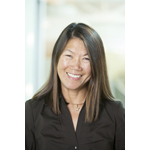 AOptix Appoints Jan Kang as General Counsel (Photo: Business Wire)