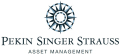 Pekin Singer Strauss Asset Management