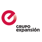 http://grupoexpansion.mx/