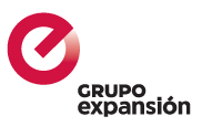 http://grupoexpansion.mx/