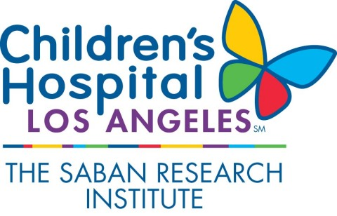 Comprehensive Obesity Clinic at Children's Hospital Los Angeles