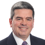Munich Re America appoints Steven Levy as President of the company's Reinsurance Division (Photo: Business Wire)