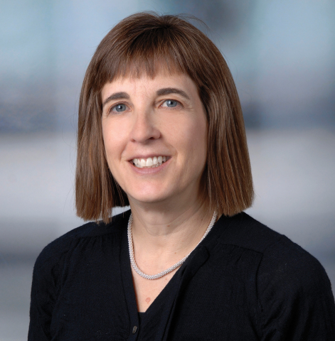 Groupon, Inc. announced the appointment of Ann Ziegler, Senior Vice President and Chief Financial Officer, CDW, Inc., as an independent director to the company's board of directors. Ms. Ziegler will be a member of the firm's Compensation and Nominating and Corporate Governance Committees. (Photo: Business Wire)