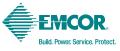EMCOR Group, Inc.