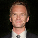 Neil Patrick Harris (Photo: Business Wire)