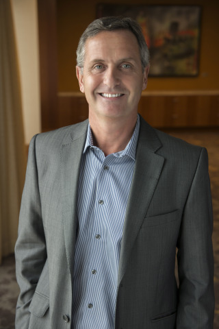 Bacardi Limited names Jon Grey regional president for its Asia Pacific (APAC) region. Mr. Grey assumes responsibility for leading all commercial operations in the APAC region for the Company's portfolio of premium spirits. (Photo: Business Wire)