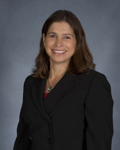 AirStrip names Gabriela Tobal as new Director of Culture and Operational Excellence. (Photo: Business Wire)