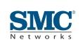 SMC veröffentlicht für EuroDOCSIS 3.0 und EuroPacketCable 1.5 zertifiziertes Gateway