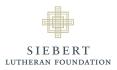 http://www.siebertfoundation.org/Siebert.htm