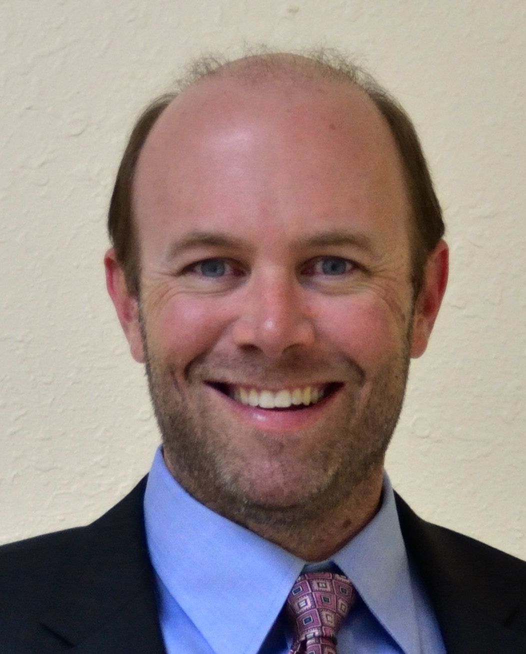 Anthem Memory Care Names Dr  Thomas Lally Medical Director