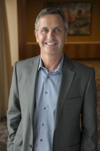 バカルディ・リミテッド、ジョン・グレイをアジア太平洋(APAC)地域プレジデントに任命。グレイはAPAC地域での当社プレミアム・スピリッツ商品群に関するすべての事業運営を率いる。(写真:ビジネスワイヤ)