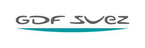 Company logo of GDF SUEZ (Graphic: Business Wire)