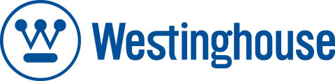 Company logo of Westinghouse (Graphic: Business Wire)