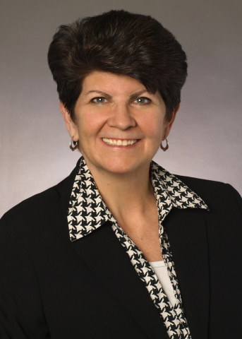 Donna Comerford, Chief Human Resource Officer, BDO USA (Photo: Business Wire)