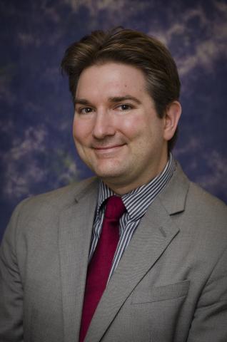 Brendon Stellman, Associate Vice President, Milldam Public Relations. (Photo: Business Wire)