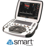 Terason Announces Release of uSmart(R) 3300 Ultrasound System (Graphic: Business Wire)