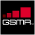 GSMAがサハラ以南のアフリカにおけるmHealthパートナーシップを発表