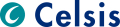 联合利华与Celsis的合作项目荣获SDCE百强项目大奖