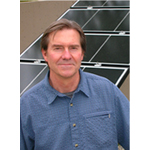 Mr. Kelly Provence Member, Board of Advisors New Energy Technologies, Inc. (Photo: Business Wire)