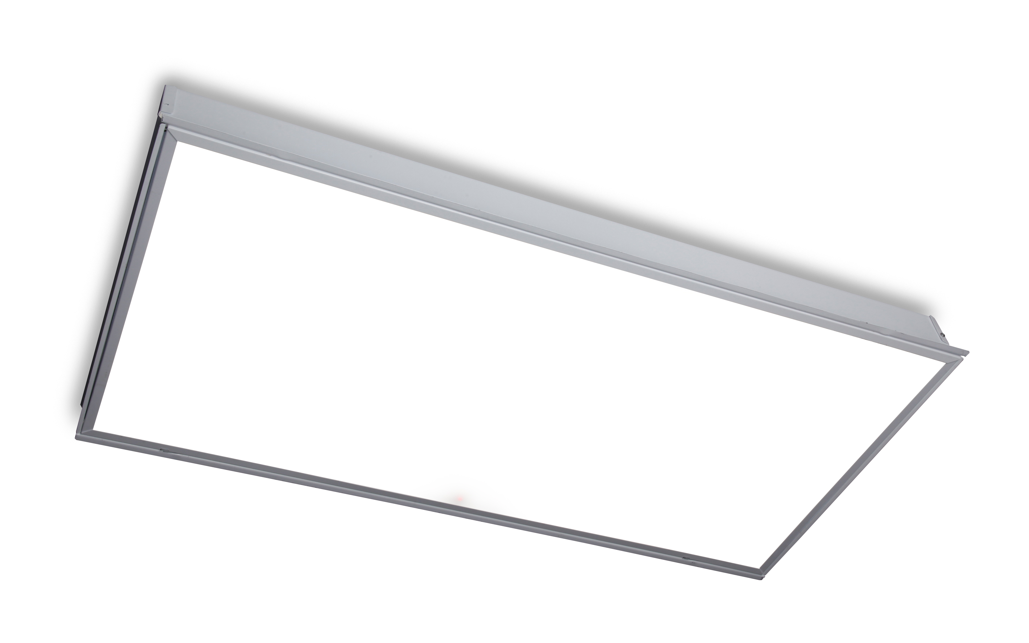 Ges lumination br series led luminaire provides clean uniform ges lumination br series led luminaire provides clean uniform lighting with dimming capabilities for commercial ceilings business wire aloadofball Images