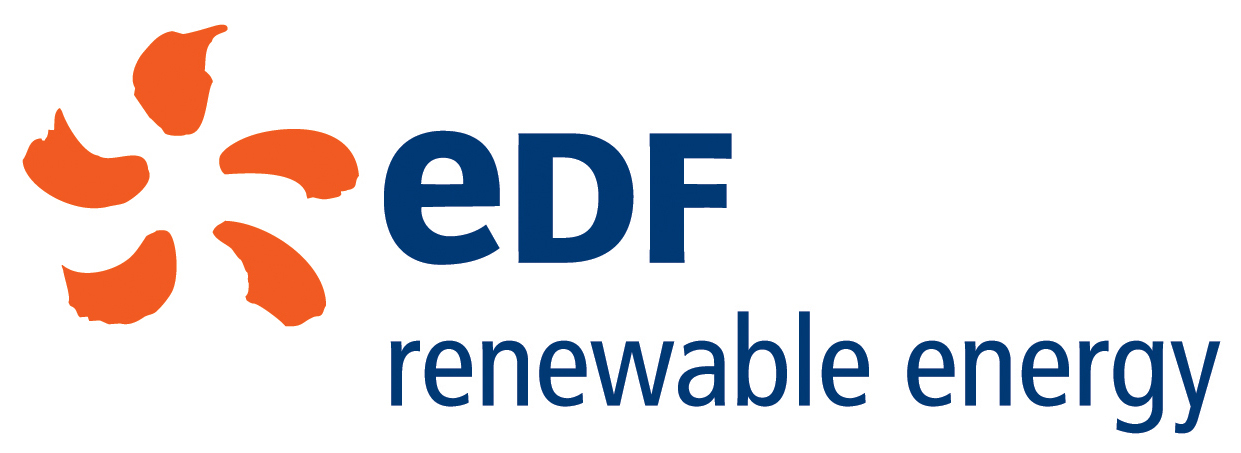 Edf Renewable Energy Signs Power Purchase Agreement With