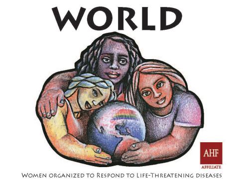 http://www.womenhiv.org