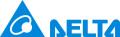 """Energieeffiziente Lösungen von Delta Electronics versorgen """"Orchid House"""" des NCTU Unicode Teams beim Solar Decathlon Europe2014"""