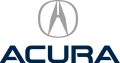 http://www.acura.ca